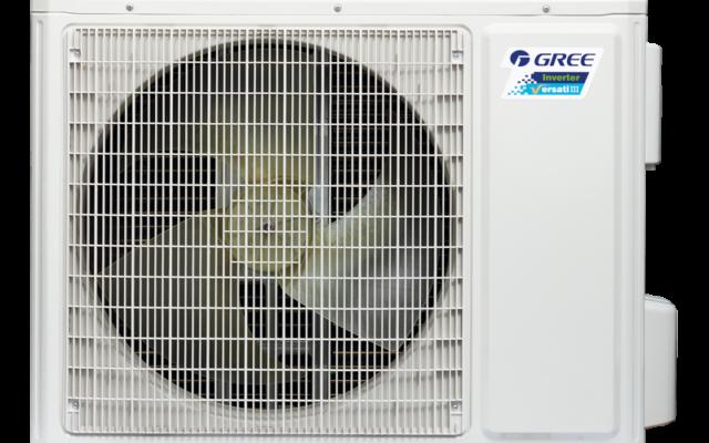 monter zainstalowal powietrzna pompa ciepła bydgoszcz